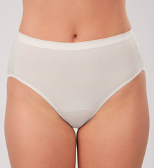 Knock out! Smart Pant Classic Full Coverage Brief Panty