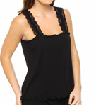 Mighty Nighties Lacy Camisole Image