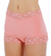 Knock out! Lacy Tap Pant KO-7000