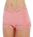 Lacy Tap Pant Image