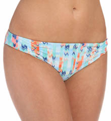 L Space Arrows Monique Swim Bottom AR12F14