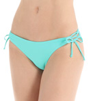 Sensual Solids Gazebo Swim Bottom Image