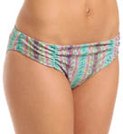 Plumage Monique Swim Bottom Image