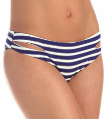 L Space Rock The Boat Estella Swim Bottom RB32F14