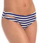 L Space Rock The Boat Estella Full Cut Swim Bottom RB32F14