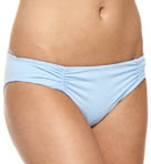 L Space Sweet & Chic Monique Full Cut Swim Bottom SC12F13