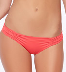 L Space Solids Monique Swim Bottom SS12F14