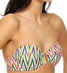 Torino Demi Underwire Swim Top