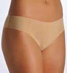 Corsetteria Brief Panty