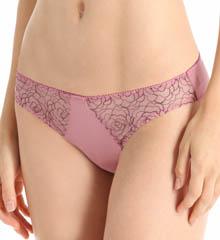 La Perla Lily Bikini Panty 0019054