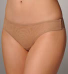 La Perla Sexy Town Brief Panty 0035623