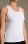 La Perla New Project Racerback Tank 11023SR