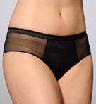 Sensual Brief Panty