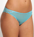 La Perla Lady's Brazilian Panty 13523