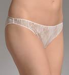 Tecnosensual Bikini Panty