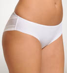 La Perla Invisible Feeling Boybrief Panty 14474