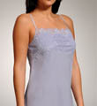 La Perla Notte A Firenze Lace Trimmed Chemise 14617CO