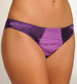 La Perla Manhattan Cocktail Brazilian Panty 15108