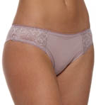 La Perla Looking For Love Bikini Panty 15207
