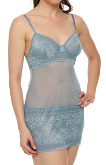La Perla Looking For Love Chemise 15210