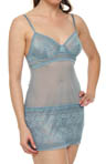 Looking For Love Chemise Image