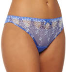 La Perla Kiss Kiss Baby Thong 15213