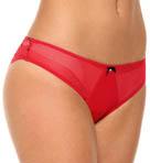 La Perla Miss Studio Julie Brief Panty 15270