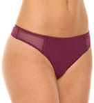 La Perla Miss Studio Henry Thong 15287