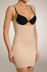 La Perla Shapewear Torsette Slip 15350