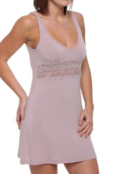 Looking For Love Chemise