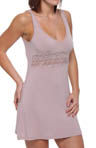 La Perla Looking For Love Chemise 15742