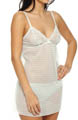 La Perla Miss Studio Skyline Amour Babydoll With Thong 15747