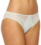 La Perla Miss Studio Skyline Amour Medium Brief Panty 15751