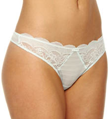 Miss Studio Skyline Amour Thong