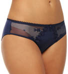 La Perla Miss Studio Midsummer Medium Brief Panty 15754