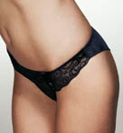 Room Service Brazilian Panty