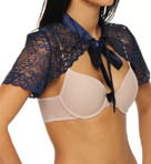 La Perla Room Service Shrug 15785