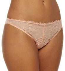 La Perla Madison Soiree Thong 15867