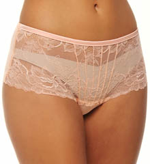 Madison Soiree Boyshort Panty