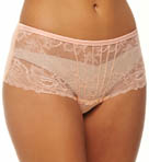 La Perla Madison Soiree Boyshort Panty 15868