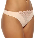 La Perla Private Dinner Thong 15873
