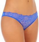 Violetta Bikini Panty Image