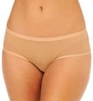 Evelina Mesh Boyshort Panty Image