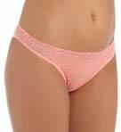 Rosa Lace Brazilian Panty