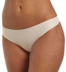 La Perla New Invisible Thong 16832