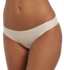 La Perla New Invisible Brazilian Panty 16833