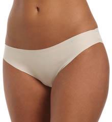 La Perla New Invisible Bikini Panty 16834