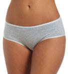 La Perla Clara Cotton Blend Boyshort Panty 16845