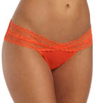 Antonietta Cheeky Brazilian Panty Image