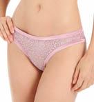 Sophia Bikini Panty Image
